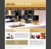 Interface Design